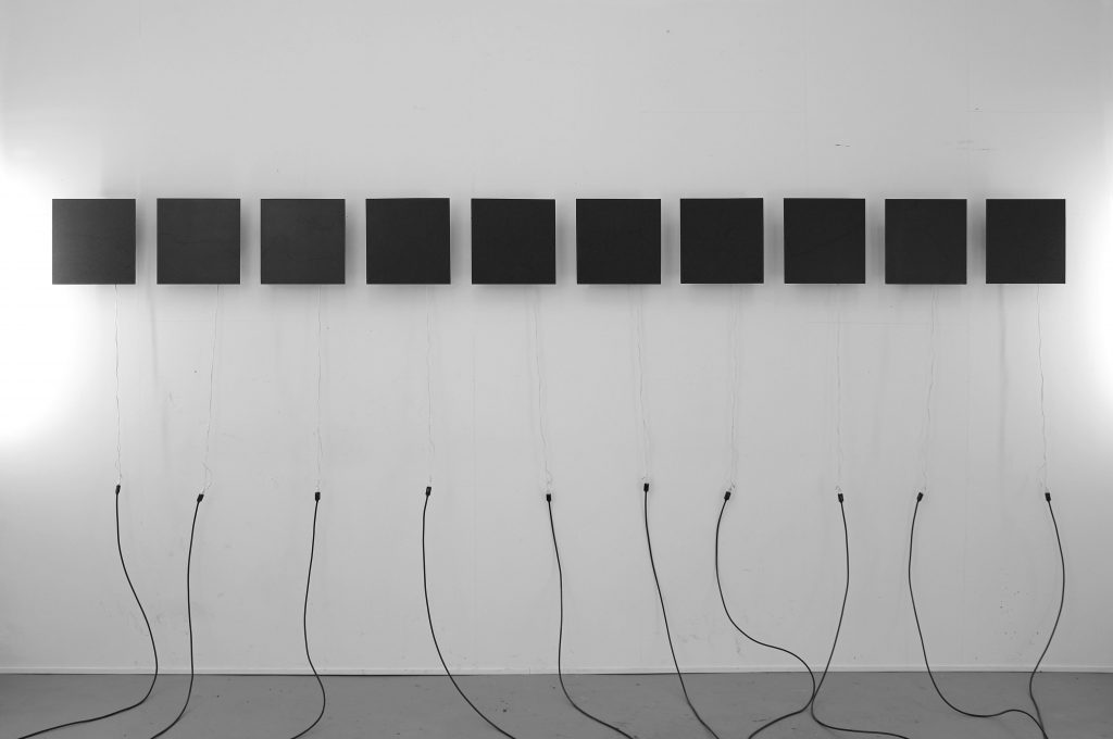 Marcelina Wellmer